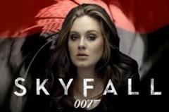 skyfall adele la canzone più venduta in europa