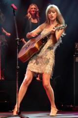 Taylor Swift 22 traduzione testo video ufficiale