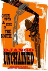 Canzoni di Django (John Legend) What did that to You? traduzione testo video