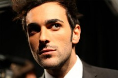Marco Mengoni Non me ne accorgo testo download video
