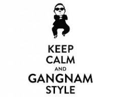 Gangnam Style, la canzone dei record dati e curiosità