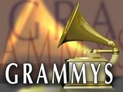 Grammys Award 2013 nomination esibizioni vincitori