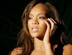 Stay Rihanna traduzione testo video ufficiale