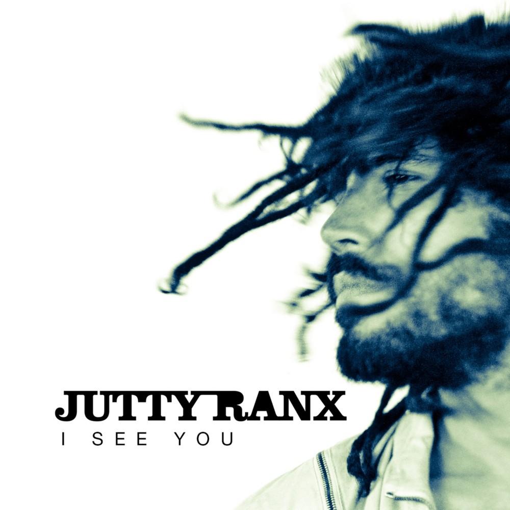 I see You (Jutty Ranx) traduzione testo video ufficiale | Canzoni ...