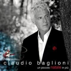 Un piccolo Natale in più Claudio Baglioni testo video ufficiale