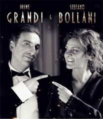 Viva la pappa col pomodoro (Irene Grandi e Bollani) testo video
