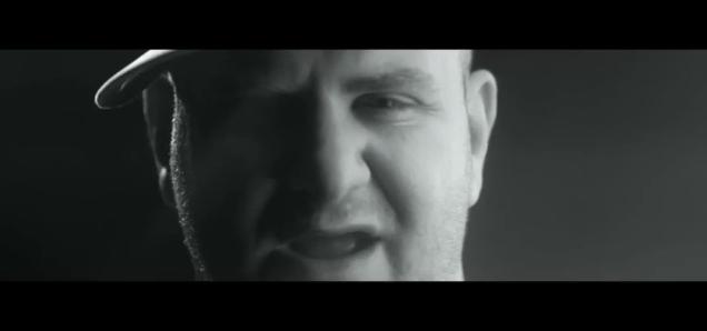 club dogo nuovo video ufficiale