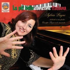 sylvia pagni la più bella canzone italiana