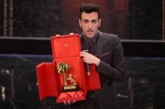 Sanremo 2013 vince Mengoni la classifica delle canzoni