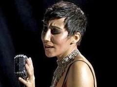 Grovigli Malika Ayane testo-video (Ricreazione tracklist-album)