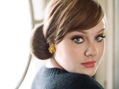 Adele rumors has it traduzione