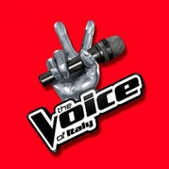 The voice of Italy 2013 i cantanti in finale