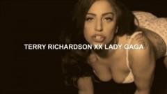 cake like lady gaga lady gaga video ufficiale traduzione testo