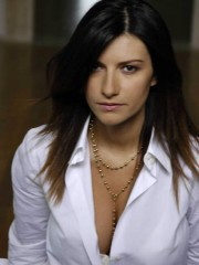 cantanti italiani laura pausini