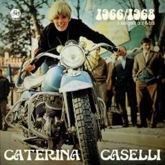 Caterina Caselli Insieme a te non ci sto più testo video originale