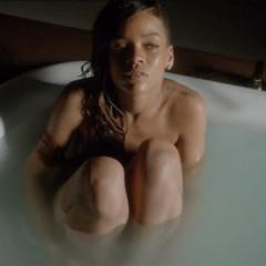 Stay Rihanna ft. Mikky Ekko traduzione testo video ufficiale