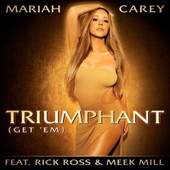triumphanth maraya carey