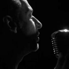Depeche Mode Soothe My Soul traduzione testo video ufficiale download