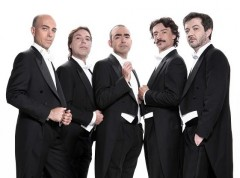 Sanremo 2013 La canzone mononota Elio e le storie tese testo