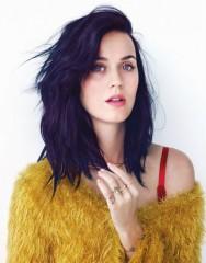 Roar Katy Perry traduzione testo video Prism album download
