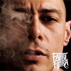 Pronti partenza via Fabri Fibra testo nuovo video ufficiale