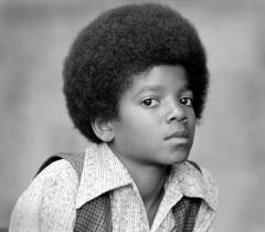 Michael Jackson Billie Jean traduzione testo video ufficiale