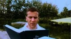 Canzoni religiose: Un sol corpo un sol spirito testo video