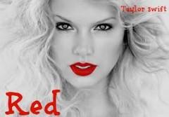 I knew you were trouble Taylor Swift traduzione testo video ufficiale