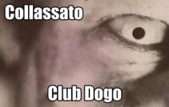 collassato club dogo testo