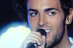 Canzoni di Marco Mengoni a Sanremo 2013 testo e video