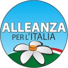 Canzoni italiane più brutte: Inno Alleanza per l'Italia