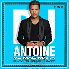 Sky Is The Limit (DJ Antoine vs Mad Mark) traduzione testo video
