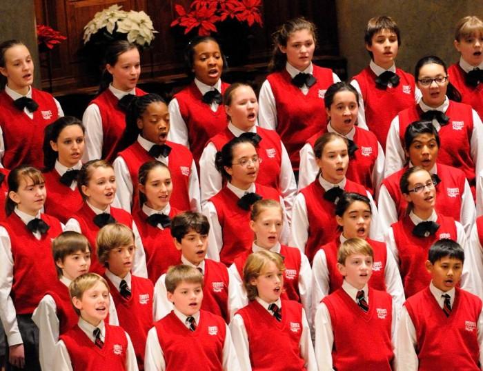 Canzoni di Natale più belle per bambini testo video