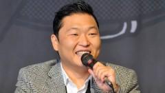 Gangnam Style guadagna oltre 7 MLN di $ e PSY compra casa