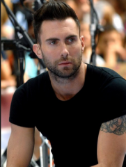 Maroon 5 Love somebody traduzione testo video