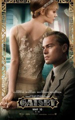 Lana Del Rey Young and Beautiful Il Grande Gatsby colonna sonora