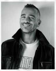 eros ramazzotti noi testo video