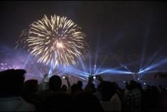 Concerti capodanno 2013 gratis in Piazza: cantanti e dove andare
