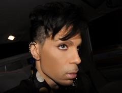 Same page different book Prince testo traduzione video, la nuova canzone