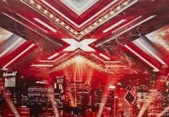 x factor 6 2012 concorrenti giudici notizie video