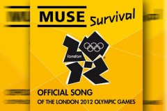 canzone olimpadi 2012