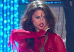 Video Contest Selena Gomez