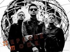 Heaven Depeche Mode traduzione testo video ufficiale
