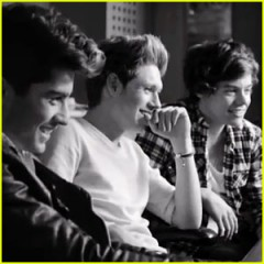 one direction little things nuova canzone testo