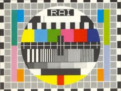 Sigle Tv programmi Rai