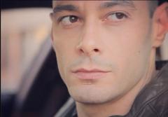 Fabri Fibra e Neffa Panico testo video ufficiale
