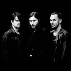 Thirty Seconds To Mars Conquistador traduzione testo video
