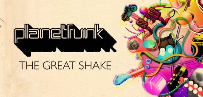 planet-funk giuliano sangiorgi ora il mondo è perfetto testo