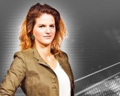 chiara galiazzo x factor the final countdown testo video