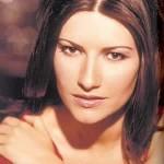 testo Benvenuto Laura Pausini video ufficiale